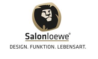 Efia Salonloewe Design Funktion Lebensart